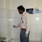 pest control companies in Dubai