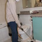 pest control services in uae