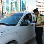 Security Services in Dubai