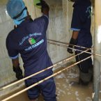 Water_Tank_Cleaning Blue Diamond fm 1