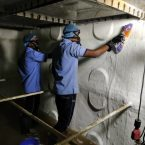 Water_Tank_Cleaning Blue Diamond fm 2