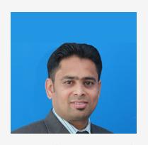 Mohammad Bhaskara Reddy