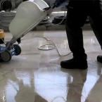Marble cleaning company Dubai