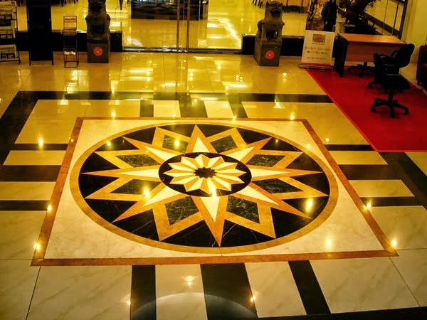 Marble Cleaning Company Dubai Dxb Cleaning Companies