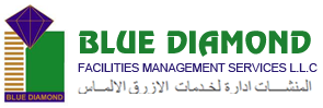 Blue Diamond Group