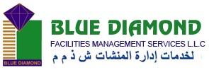 Blue Diamond Group