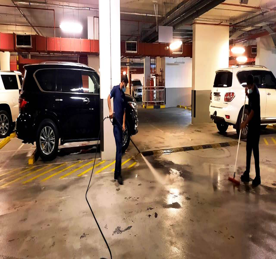 Parking_Lot_Cleaning_4