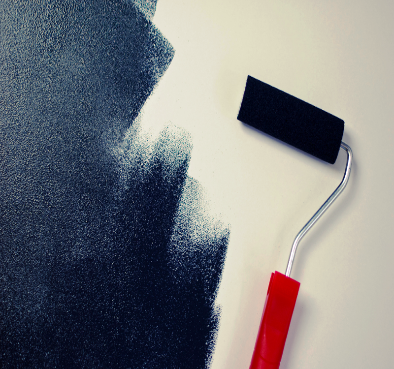 Paint_Contracting_2